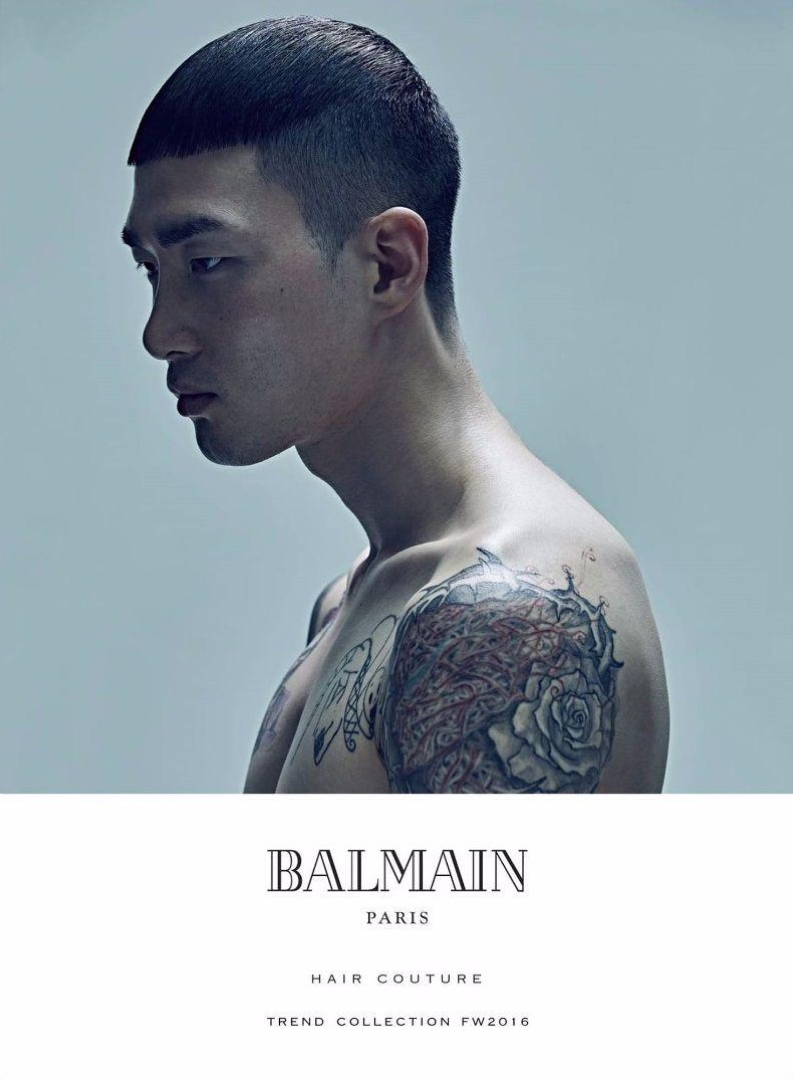 balmain-hair-couture-fw16-campaign_fy5