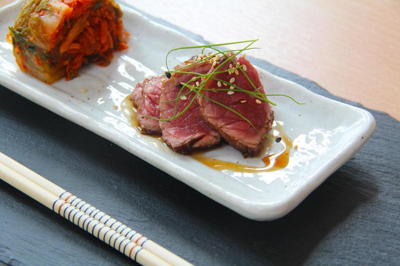beef-teriyakii-kimchijpg