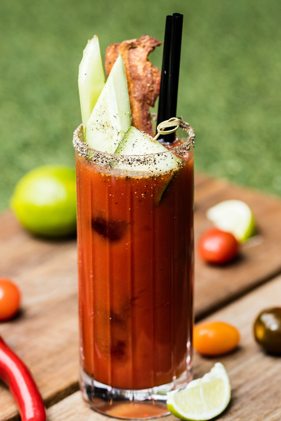 bloody-mary-portrait