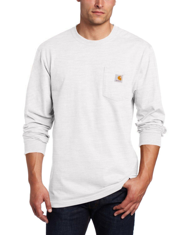 carhartt-workwear-midweight-jersey-pocket-long-sleeve-t-shirt