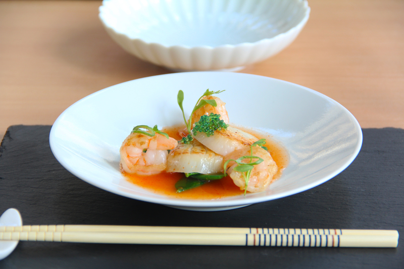chilli-lime-tobiko-shellfish-jpg