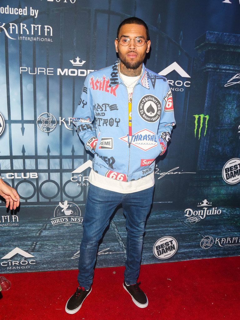 chris-brown-supreme-thrasher-jacket-4