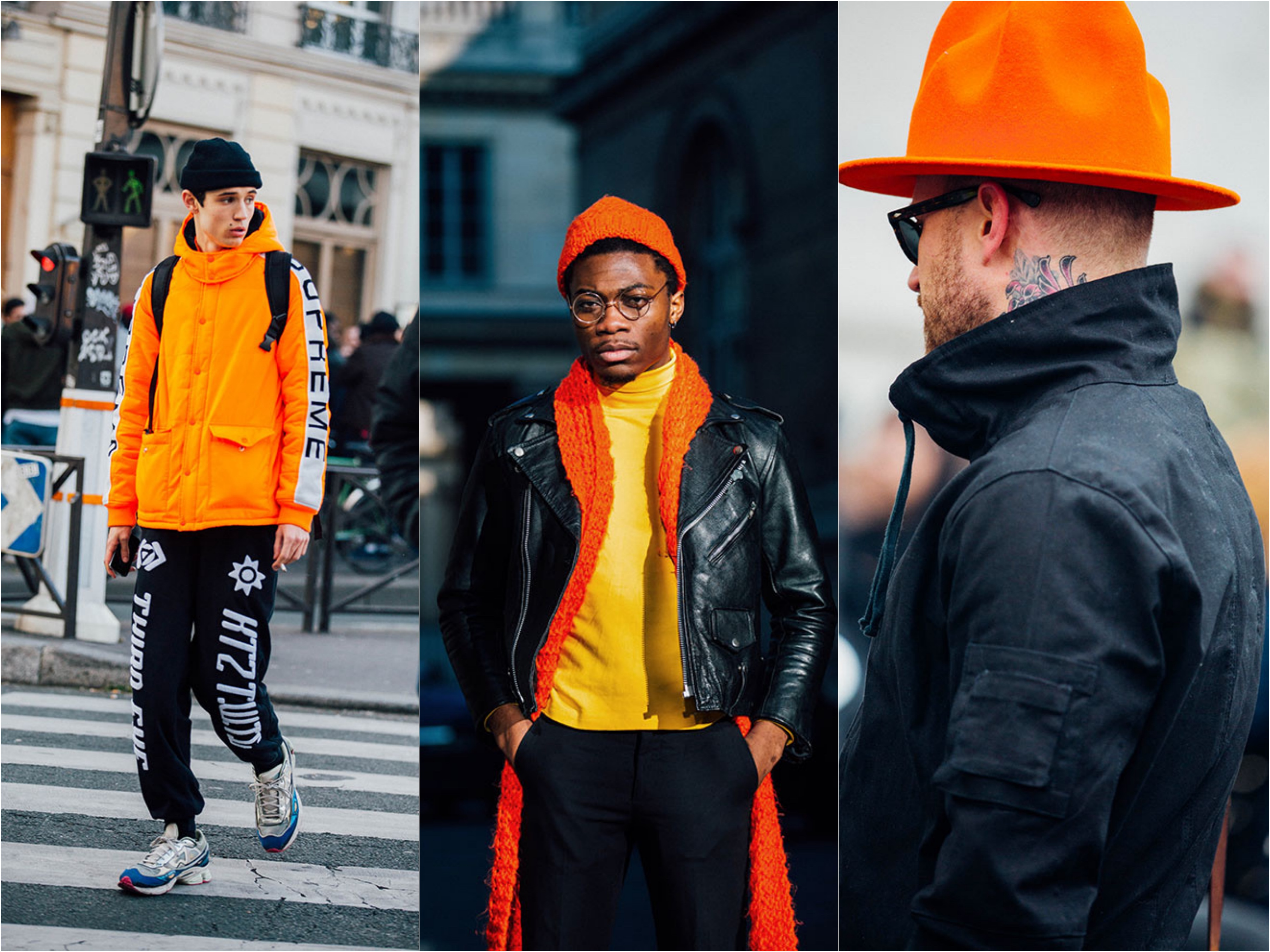 collage_fotorss-orange