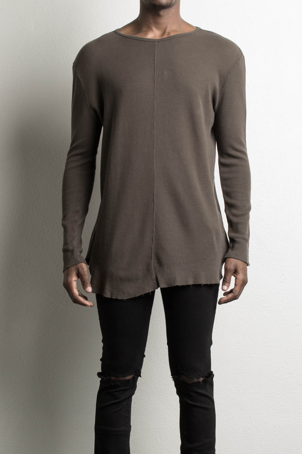 daniel-patrick-crew-2-ii-thermal-shirt