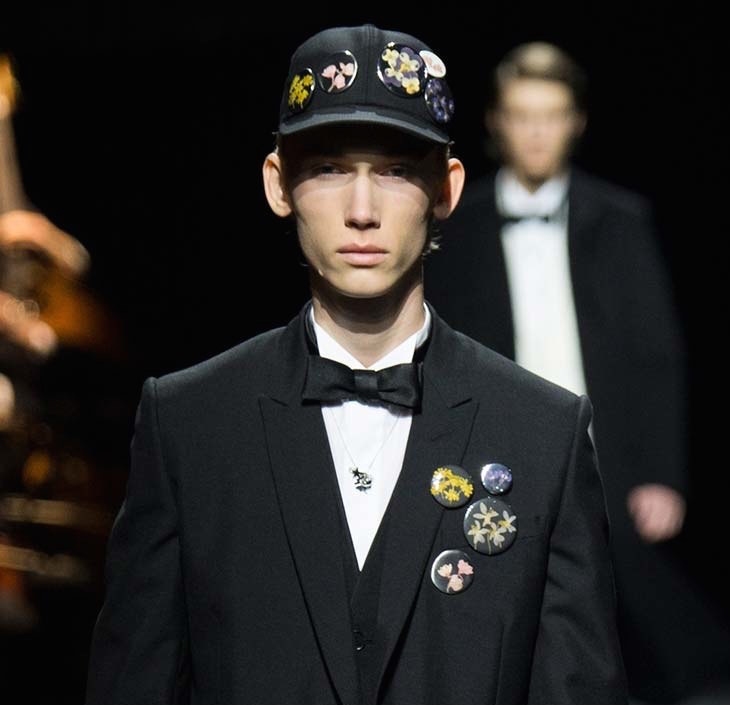 dior-homme-fall-2015-hat