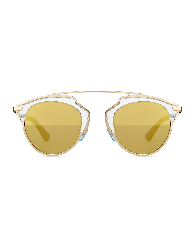 dior-so-real-brow-bar-metal-sunglasses-2
