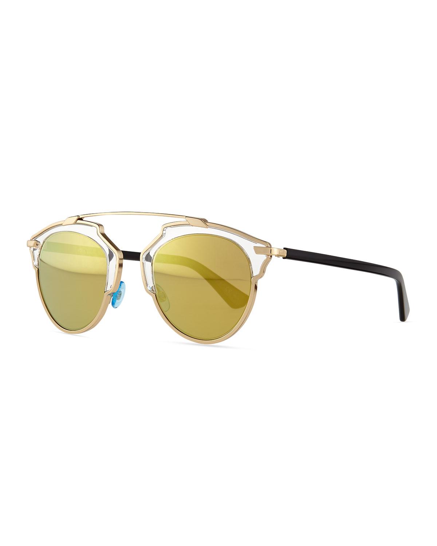dior-so-real-brow-bar-metal-sunglasses