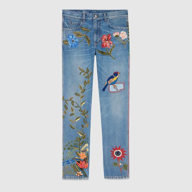 embroidered-denim-pants-gucci-skinny_l1pfm0vucxnrz25mvvhsnfrpohh0a09xrjbttt0vmhgwojk4mhg5odavmzawedavzmlsdgvyczp3yxrlcm1hcmsomjbjztk4nzktnje5ny00mjg2lwjizjgtmtcxoduzymqzzgvllduwl
