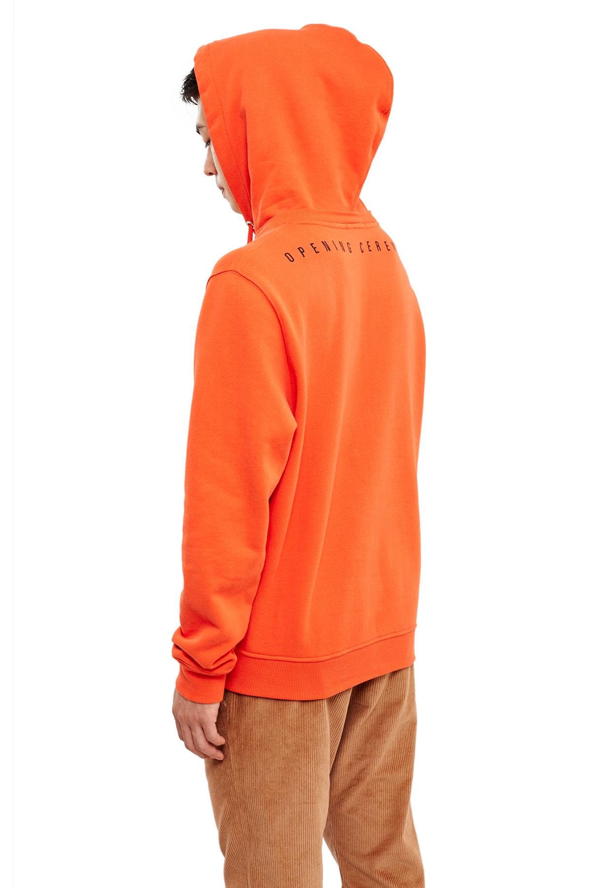 esprit-opening-ceremony-hoodie-3