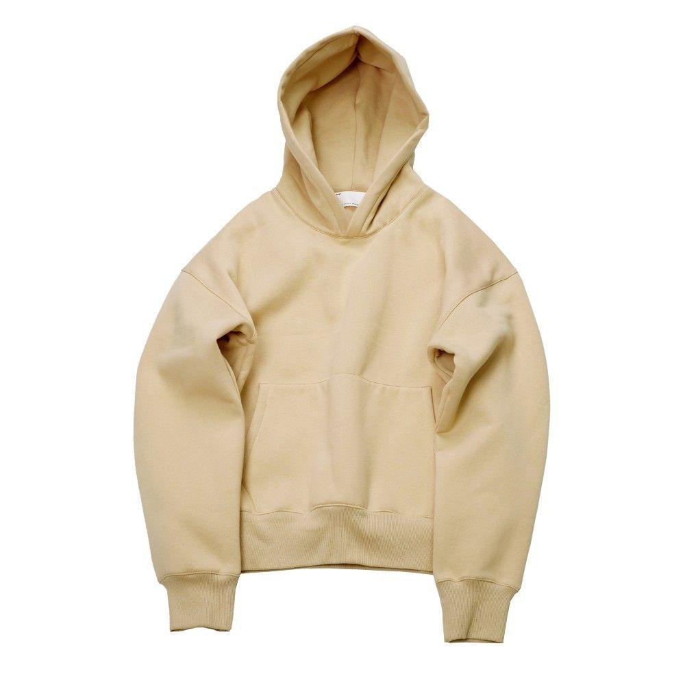 fog-hoodie
