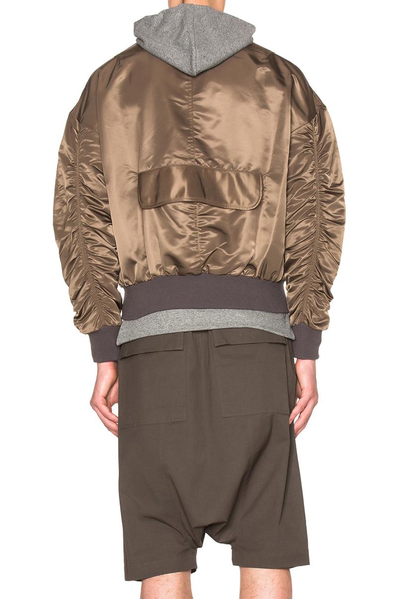 fear-of-god-nylon-brown-jacket-4
