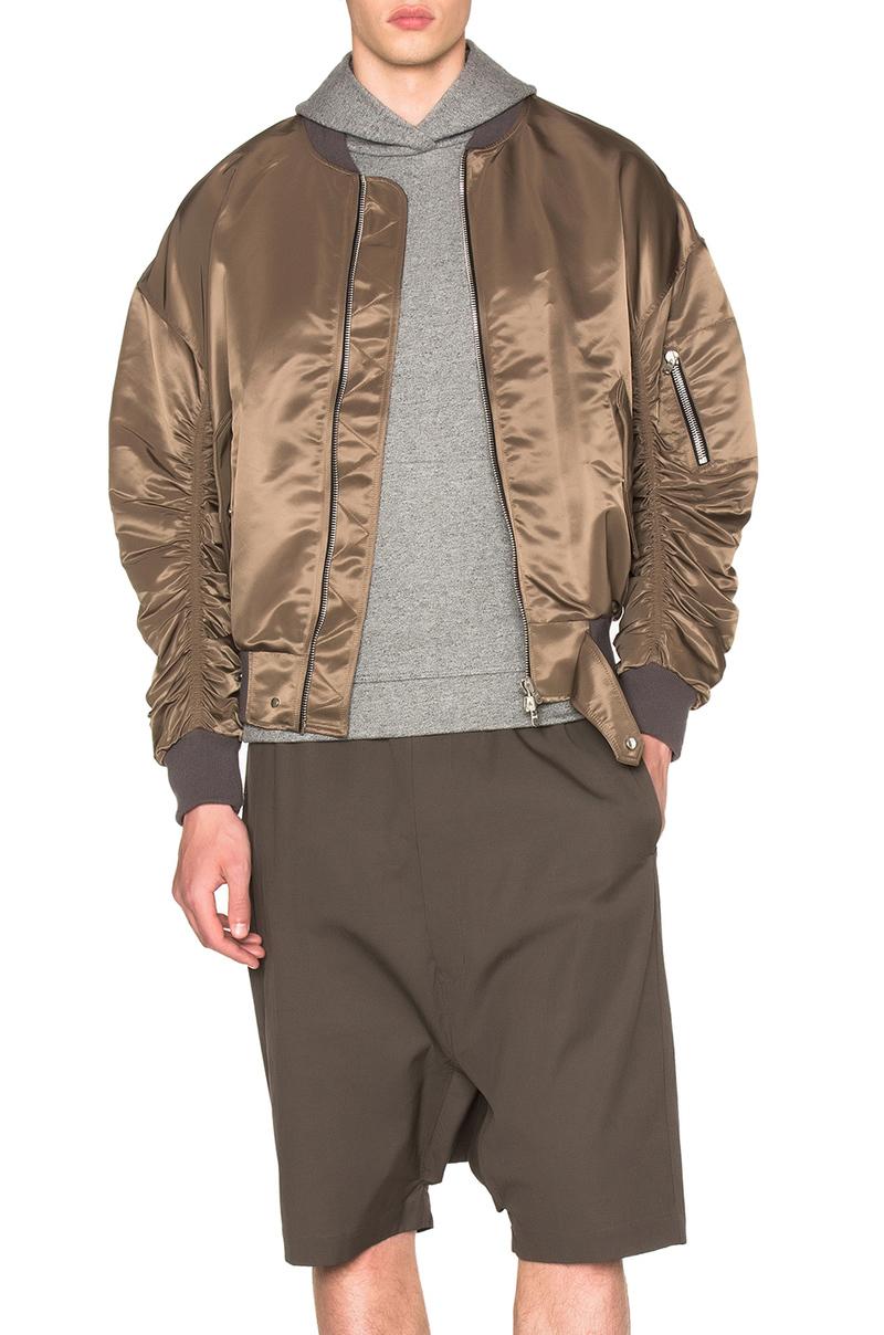 fear-of-god-nylon-brown-jacket