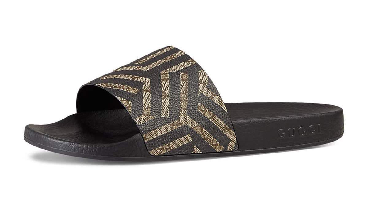 gucci-gg-caleido-sandals-1