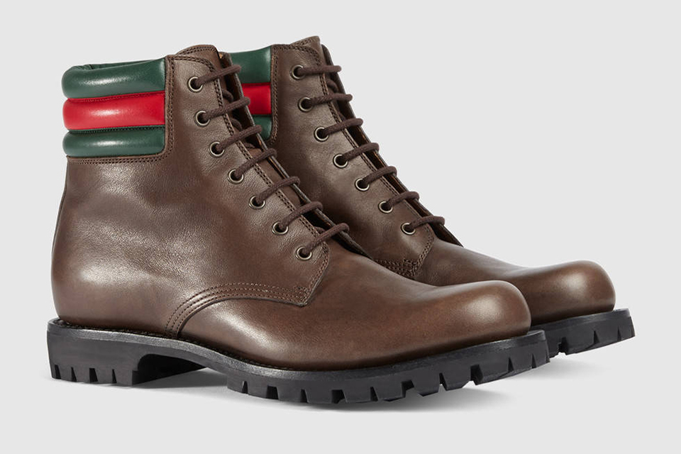 gucci-suede-web-boot-12