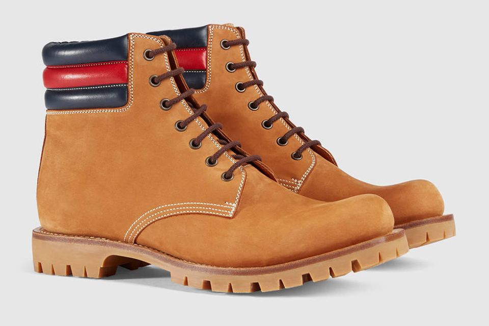 gucci-suede-web-boot-2