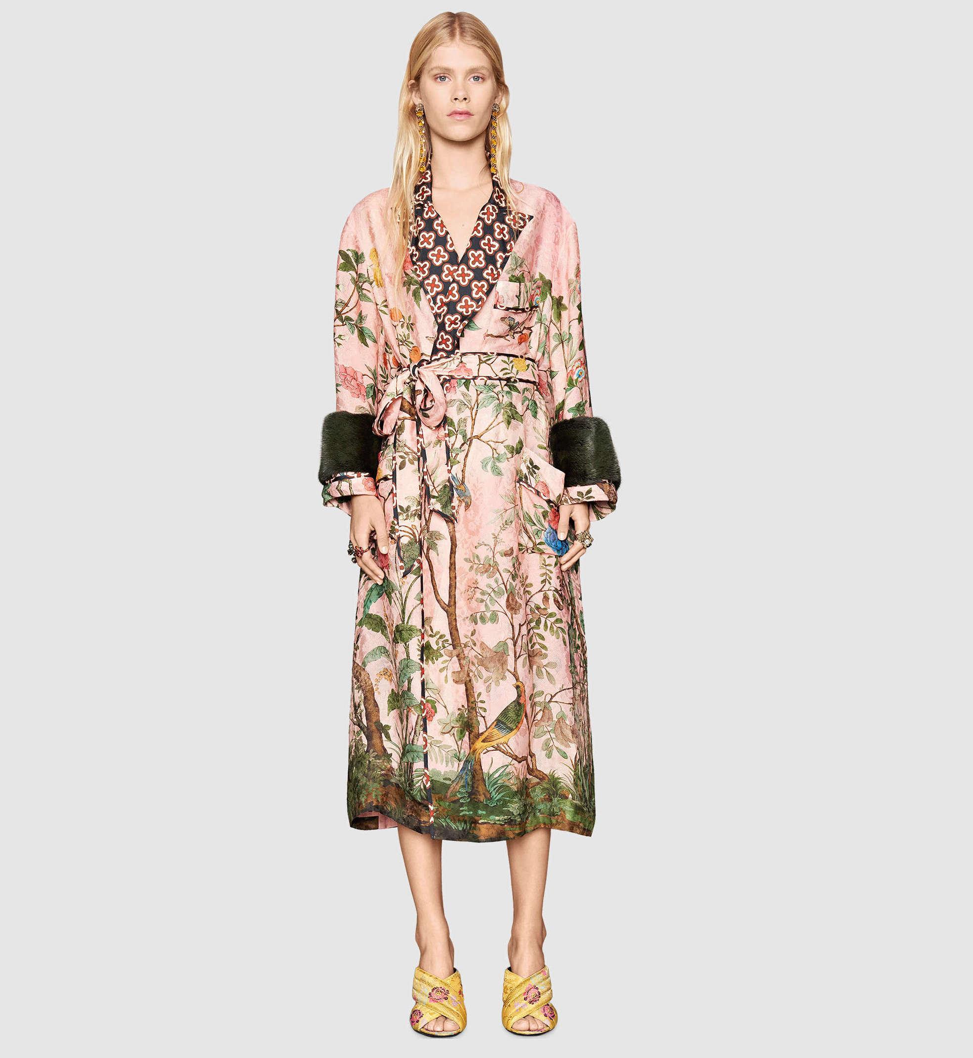 gucci-robe-coat-2