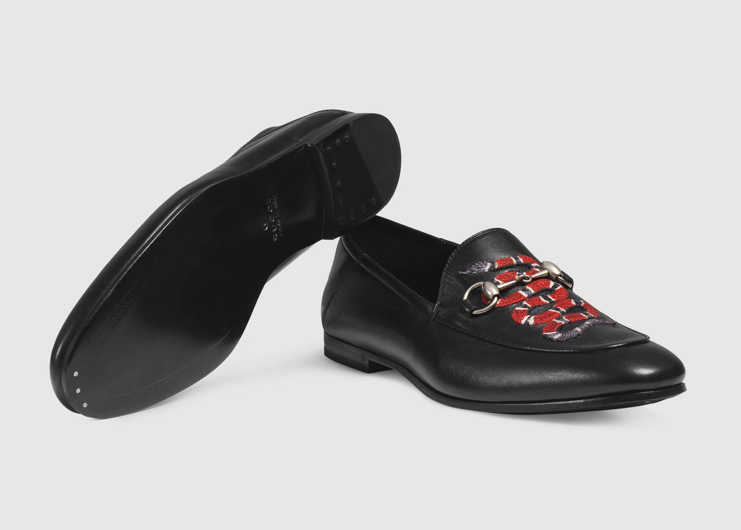 gucci-snake-loafers-3