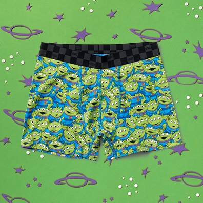 ho16_classics_toystory_elevated_authentictmknitboxers_aliens