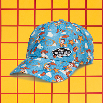 ho16_classics_toystory_elevated_toystorybaseballcap_woody