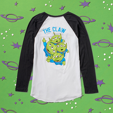 ho16_classics_toystory_elevated_theclaw_raglan_back