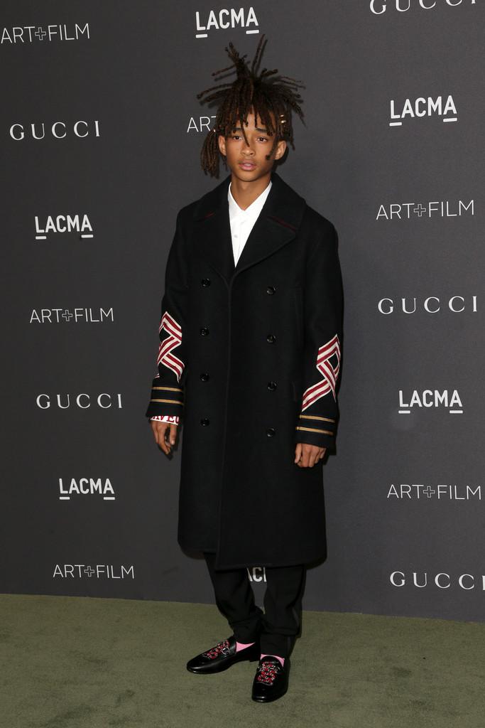 jaden-smith-gucci-coat-shoes