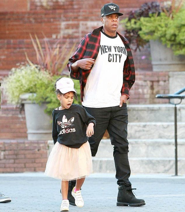 jay-z-saint-laurent-timberland-boots-2