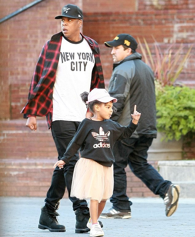 jay-z-saint-laurent-timberland-boots-3