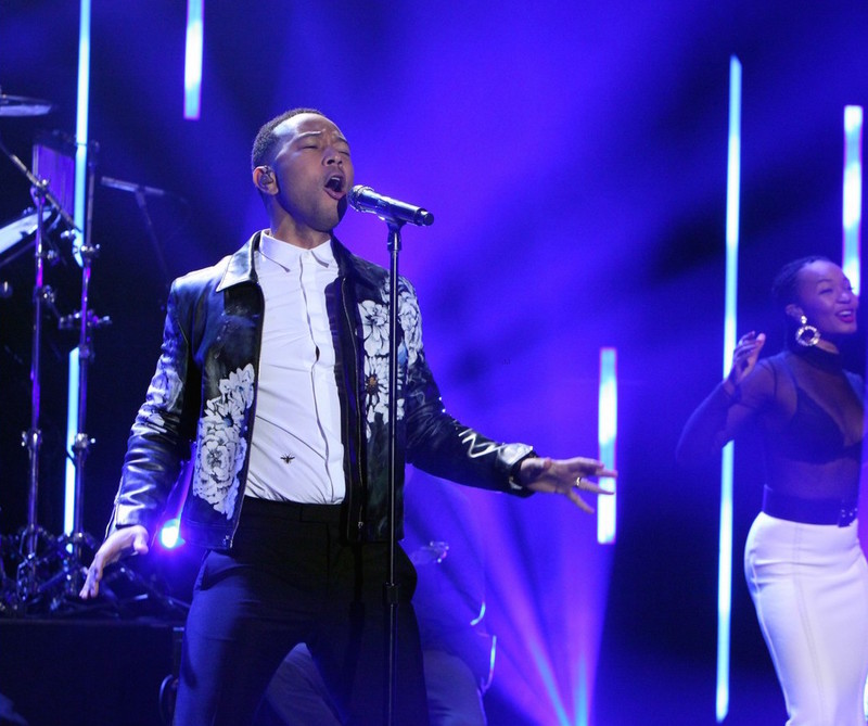 john-legend-alexander-mcqueen-jacket-dior-homme-shirt-2