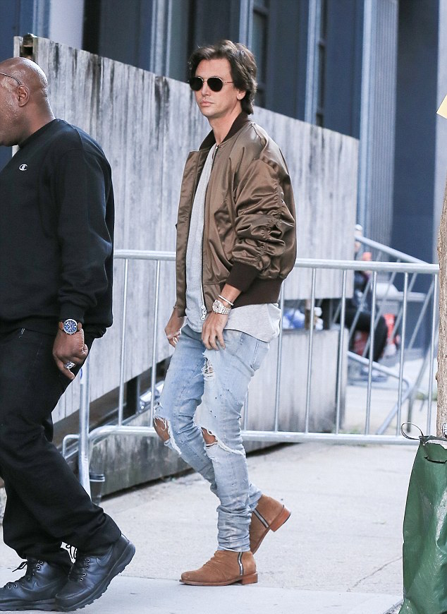jonathan-cheban-fear-of-god-jacket-amiri-jeans-boots-2