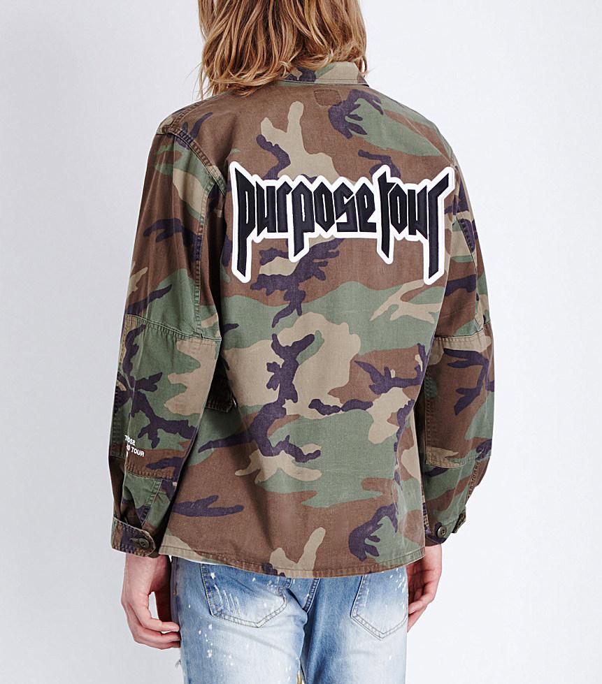 justin-bieber-purpose-tour-camo-shirt-jacket-2