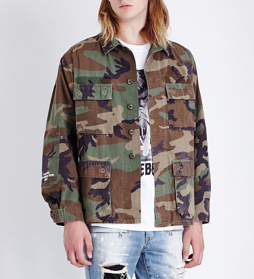 justin-bieber-purpose-tour-camo-shirt-jacket