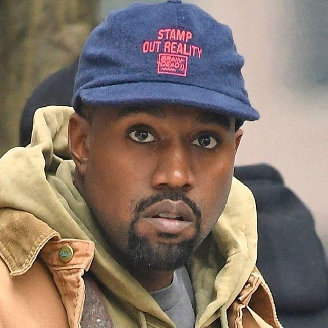 kanye-west-brian-dead-hat