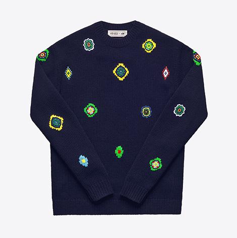 kenzo-hm-printed-top-sweater