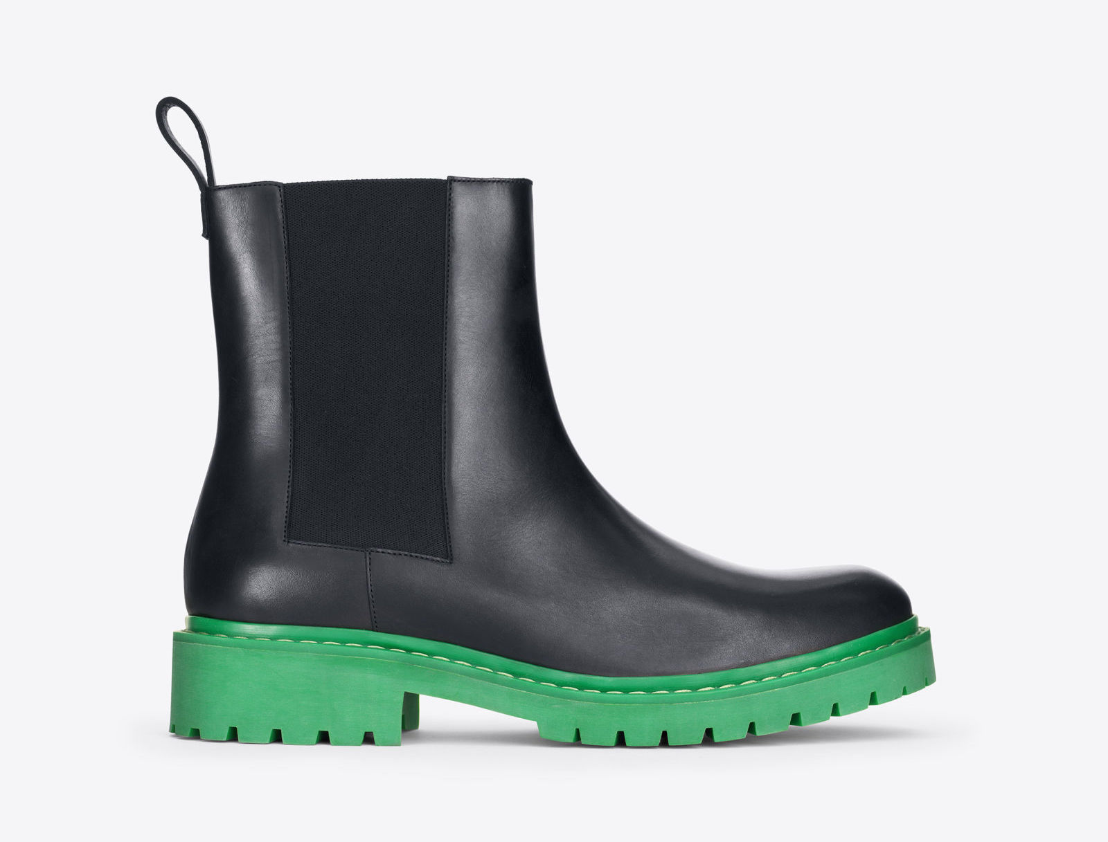 kenzo-hm-rubber-boots