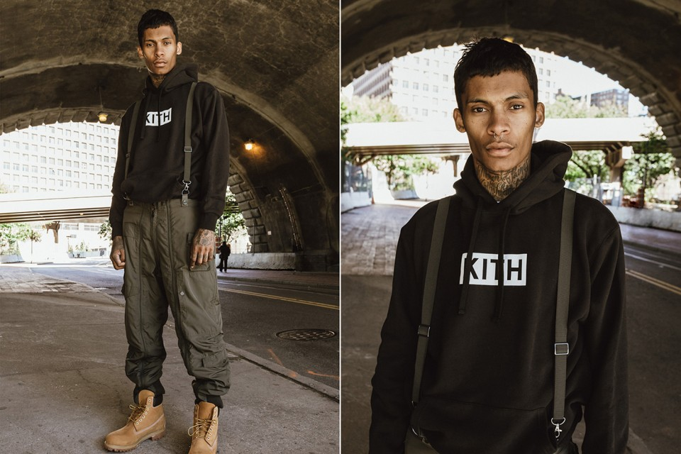 kith-fall-second-delivery-1-960x640
