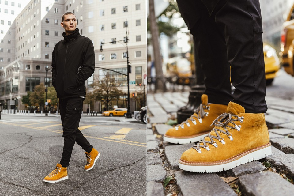 kith-fall-second-delivery-10-960x640