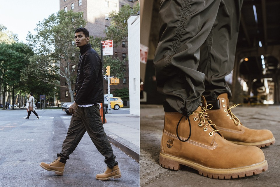kith-fall-second-delivery-2-960x640
