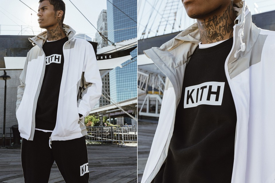 kith-fall-second-delivery-4-960x640