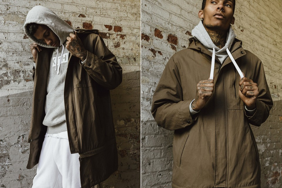 kith-fall-second-delivery-5-960x640