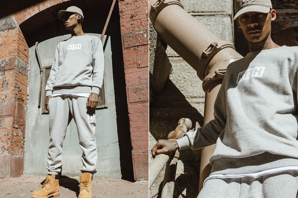 kith-fall-second-delivery-6-960x640