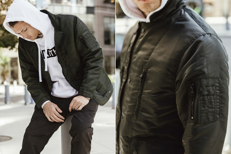 kith-fall-second-delivery-7-960x640