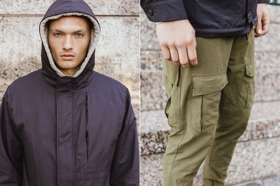 kith-fall-second-delivery-8-960x640