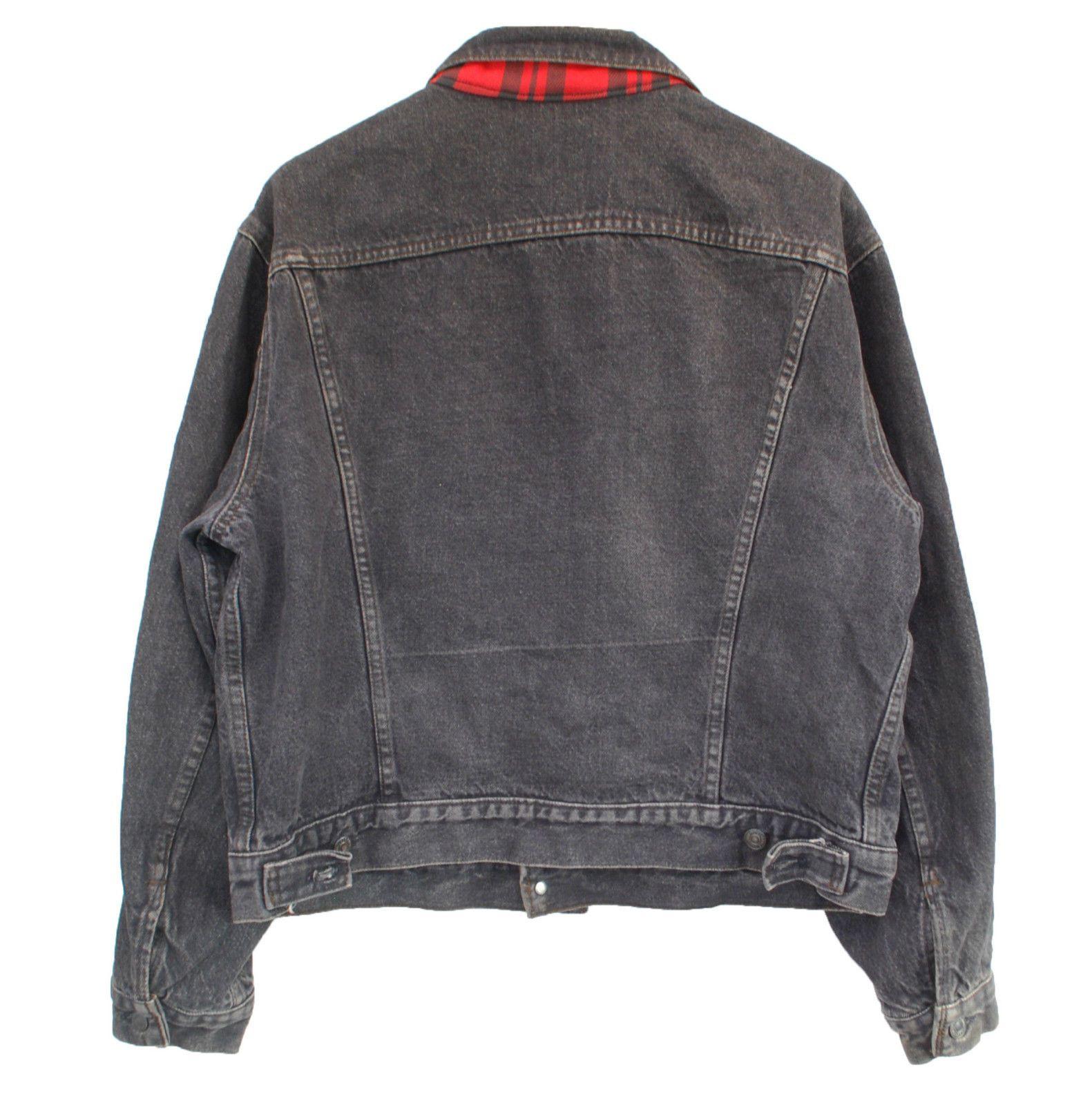 levi-vintage-denim-blanket-lined-grey-wash-jacket-2