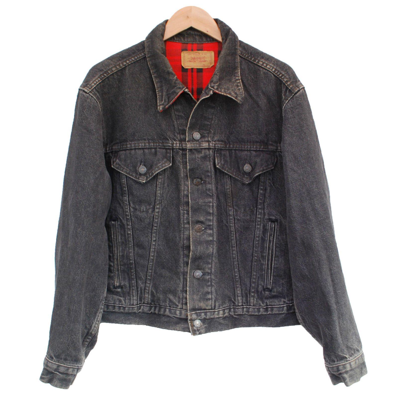 levi-vintage-denim-blanket-lined-grey-wash-jacket