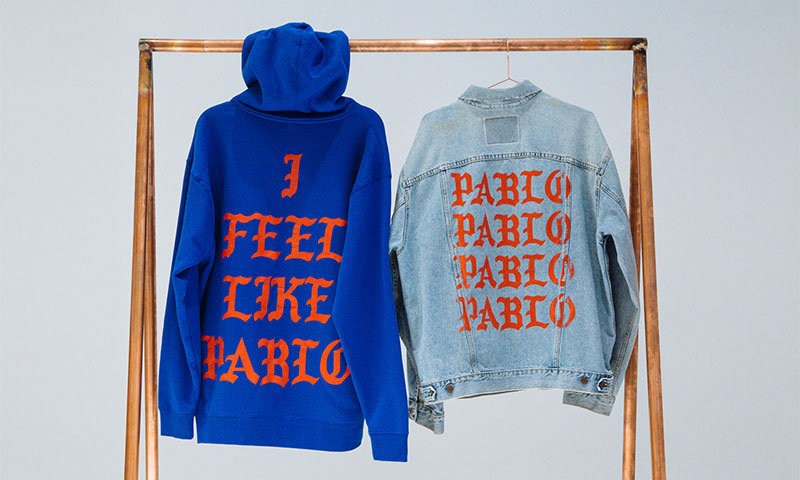 life-of-pablo-kanye-west-merch-1-million-usd-0