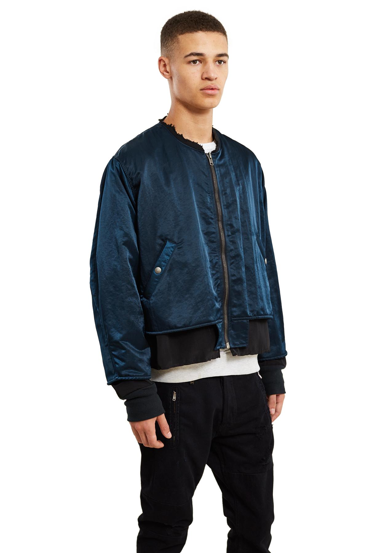 longjourney-bomber-jacket-2