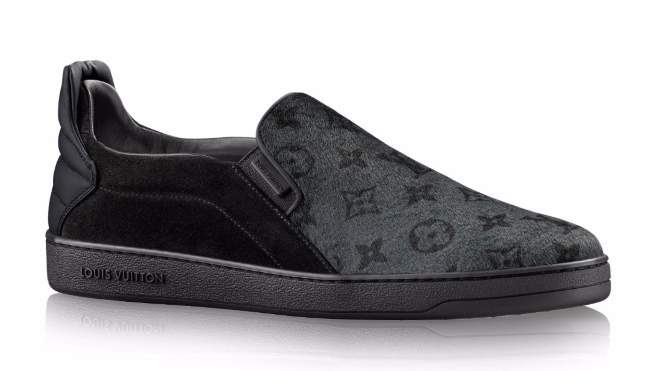 louis-vuitton-frontrow-slip-on-sneakers