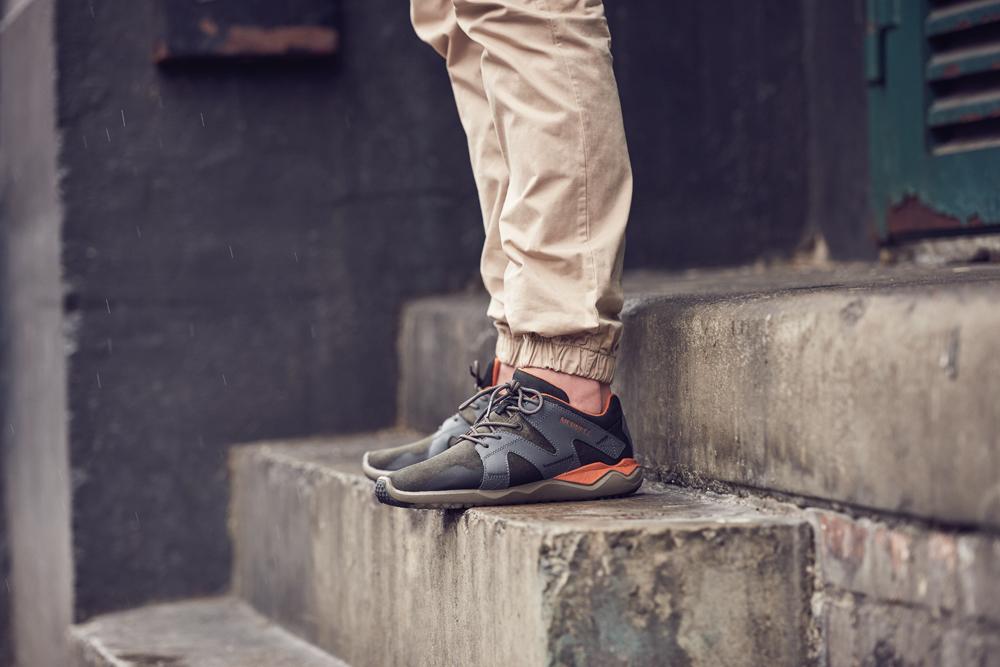 merrell-sneaker