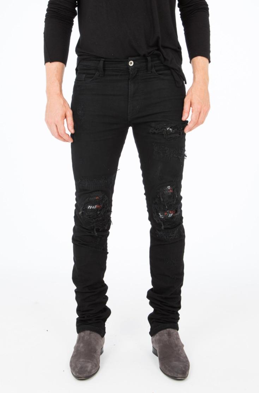 marc-jacques-burton-crixus-black-jeans