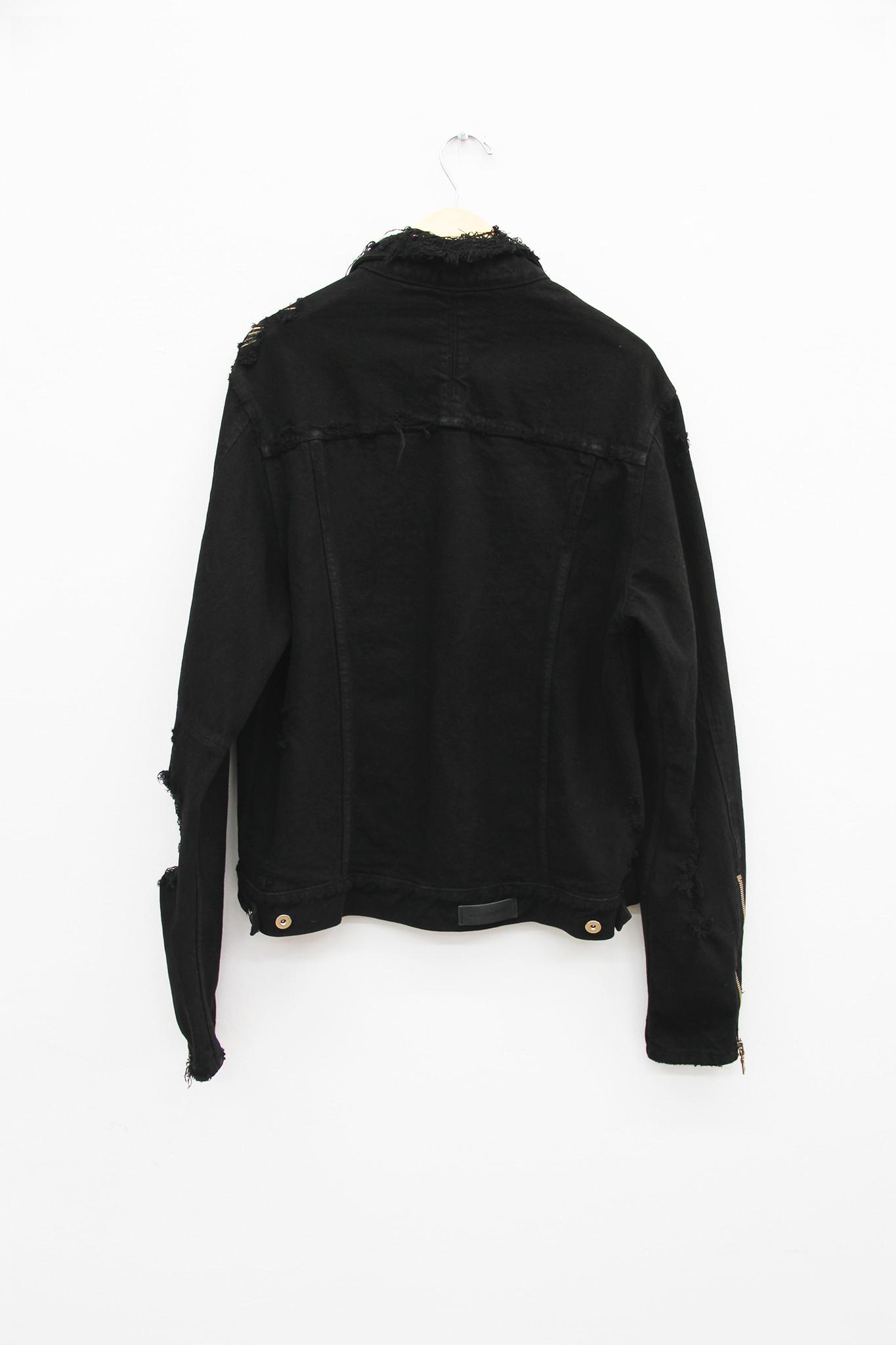 mr-completely-distressed-moto-jacket-back